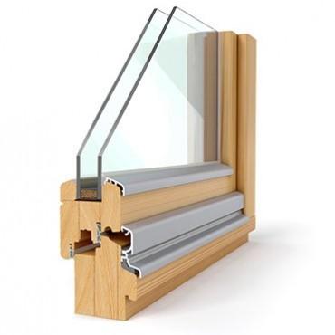 natur 92 leopold fenster. Black Bedroom Furniture Sets. Home Design Ideas